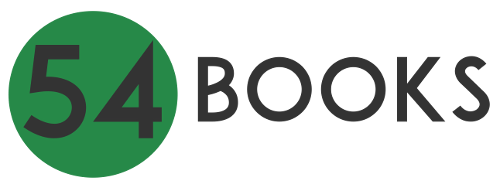 54books